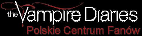 Vampire Diaries - Strona mobilna